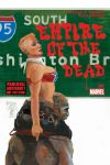 GEORGE ROMERO'S EMPIRE OF THE DEAD: ACT ONE 4