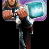 Thor key