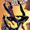Amazing Spider-Man (1999) #648, Campbell Variant