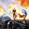 GHOST RIDER 5