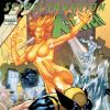 SECRET INVASION: X-MEN #4