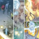 X-Men Legacy: Emplate Returns