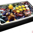 Get Your Official Marvel vs. Capcom 2 Tournament Edition Arcade FightStick