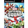 Super Hero Squad Video Game (PS2)