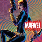 Download 'This Week in Marvel' Podcast Episode 9