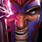 Marvel Comics App: Latest Titles 1/25/12