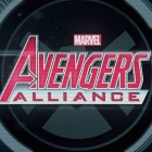 Play Marvel: Avengers Alliance Now on Facebook
