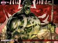 Incredible Hulk (1999) #83 Wallpaper