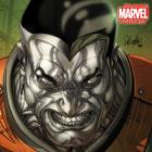 Download Episode 68 of This Week in Marvel