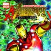 AVENGERS 31 (WITH DIGITAL CODE)