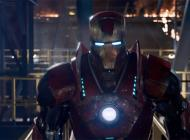 Marvel's Iron Man 3 - TV Spot 13
