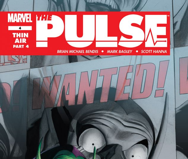 The_Pulse_2004_4