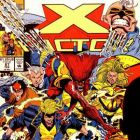 Digital Comics Highlights: The Best of Peter David's X-Factor