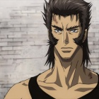 Wolverine Anime Episode 9 Preview