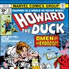 Howard the Duck #13