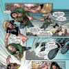 Incredible Hulk #111, page 4