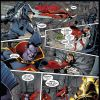 X-MEN: KINGBREAKER #4 preview page 6