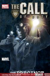 The Call of Duty: The Precinct #4
