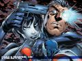 Cable &amp;amp; Deadpool (2004) #29 Wallpaper