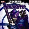 Dark Reign: Hawkeye (Trade Paperback)