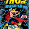 Thor (1966) #450