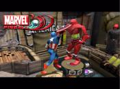 Marvel Pinball 3D Trailer 1