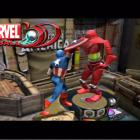 Marvel Pinball 3D Now on Nintendo 3DS