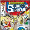 Squadron Supreme #10