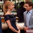 Seven New Iron Man 2 Photos
