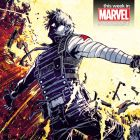 Download Episode 84 of This Week in Marvel