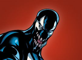Venom (Mac Gargan)