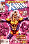 X-Men (1991) #86