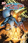 Fantastic Four (1998) #60