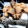 Absorbing Man