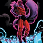 Avengers: Children's Crusade - Magneto