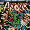 Image Featuring Avengers, Dormammu, Loki