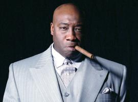Marvel Remembers Michael Clarke Duncan