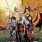 X-Men #40
