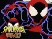 Spider-Man Unlimited, Episode 5