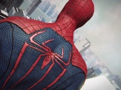 The Amazing Spider-Man Video Game Teaser