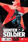 WINTER SOLDIER 17