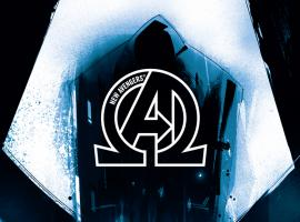 NEW AVENGERS 4 2ND PRINTING VARIANT (NOW, WITH DIGITAL CODE)