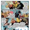 MIGHTY AVENGERS #24 preview page