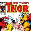 Thor #338