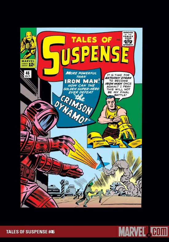Top Ten Captain America Villains likewise Youtube Wednesday Reux Iron Man Enter as well Spiderman further Spiderman additionally  on youtube avengers cartoon 1960s
