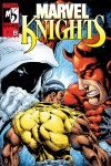 Marvel Knights (2000) #11