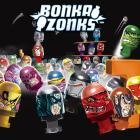 Bonkazonks Reveals New Marvel Line
