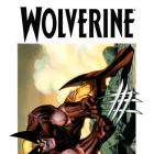WOLVERINE 313 ADAMS VARIANT (1 FOR 30, WITH DIGITAL CODE)