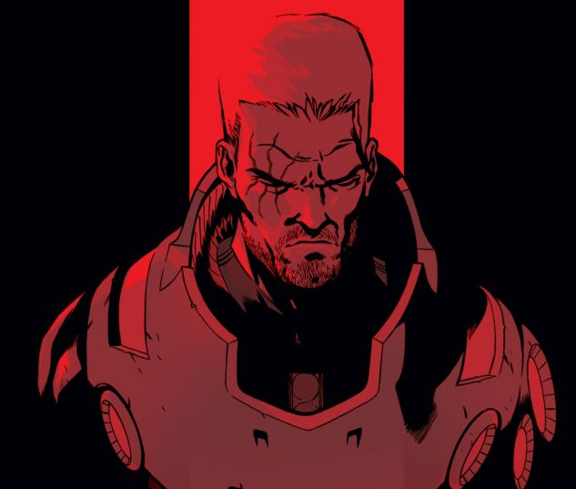 Download Episode 117 of This Week in Marvel