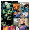 FANTASTIC FOUR #570, page 5